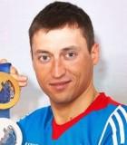 Александр геннадьевич легков