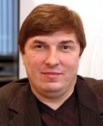 Сергей Владимирович Котенко