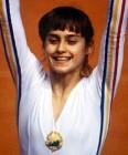 Спортивная Гимнастика Женщины Личное Многоборье Финал