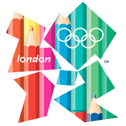 Талисман летних олимпийских игр в лондоне 2012