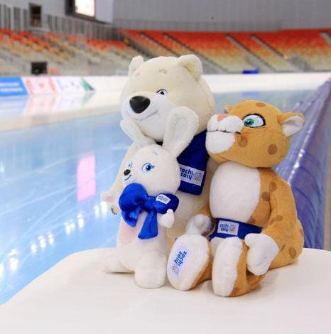 смотреть гимнастика олимпиада год