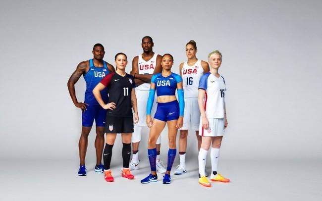 волейбол олимпиада смотреть 2016