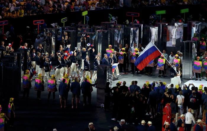 такие олимпиада прямой эфир смотреть февраль