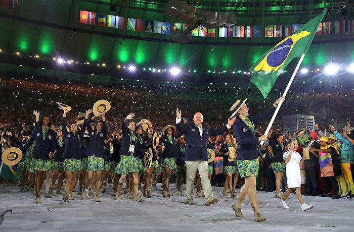 Эротически фото учасниц олимпиады фото 716-30