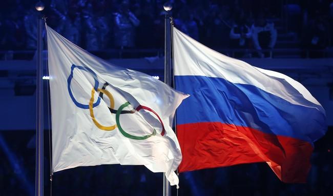 http://olympteka.ru/images/olympic__news_gal/2017/big/1894_48097426702362_0.jpg