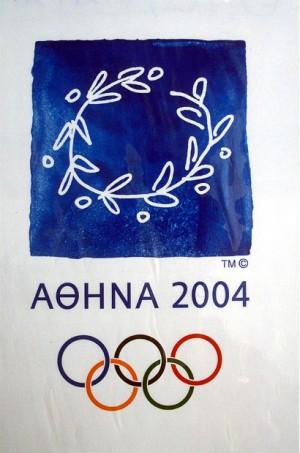 афины 2004 скачать торрент - фото 4