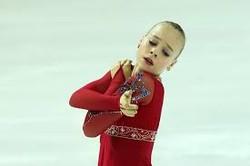 финал кубка россии по фигурному катанию