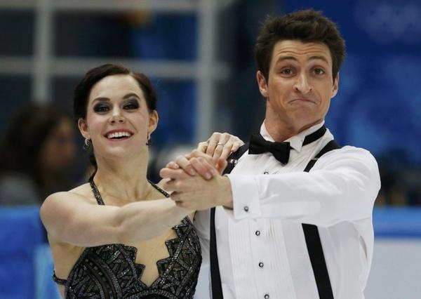 Олимпиада 2006 фигурное катание пары на льду смотреть онлайн