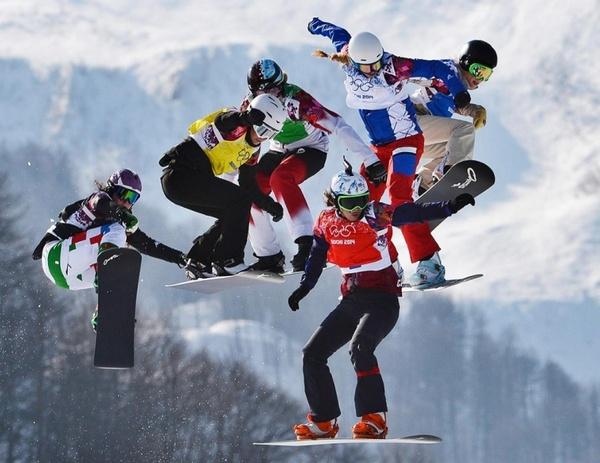 «Биатлон Эстафета Мужчины Олимпиада Сочи Смотреть» — 2001