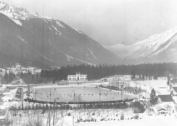 история олимпийских игр для начальной школы