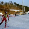 Олімпіада біатлон індивідуальна гонка чоловіки