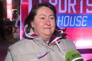 Елена Вяльбе недовольна малым количеством длинных гонок в календаре Кубка мира по лыжным гонкам.