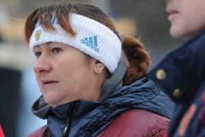 Вяльбе сама предложила Александру Большунову принять участие в лыжном марафоне в Норвегии.