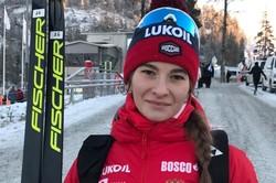 Наталья Непряева: В целом я довольна сезоном, но есть какой-то неприятный осадок.