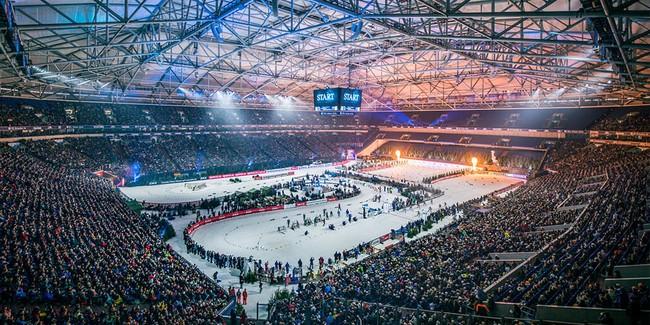 Биатлон Рождественская гонка звёзд 28.12.2019 Смотреть онлайн